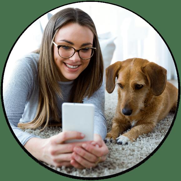 ¿Por qué un seguro para mascotas?