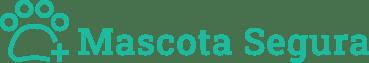 Mascota Segura Logo